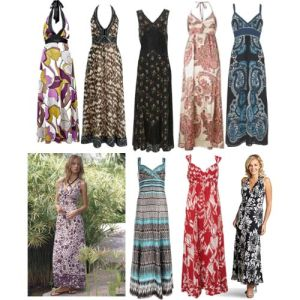 Cheap Maxi Dresses Under 20 | Modern & Chic Shop