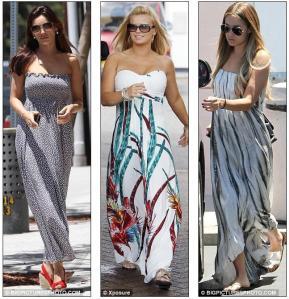 Maxi Dresses – 80 % DISCOUNT! | Cheap Maxi Dresses Under 20