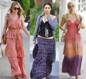Cheap Maxi Dresses Under 20  Modern &amp Chic Shop