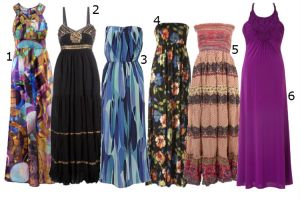 May  2013  Cheap Maxi Dresses Under 20