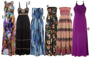 May  2013  Cheap Maxi Dresses Under 20